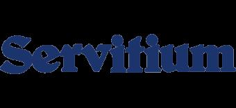 Servitium editrice